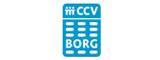 borg-logo