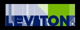 leviton-logo