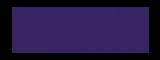 techniek-logo